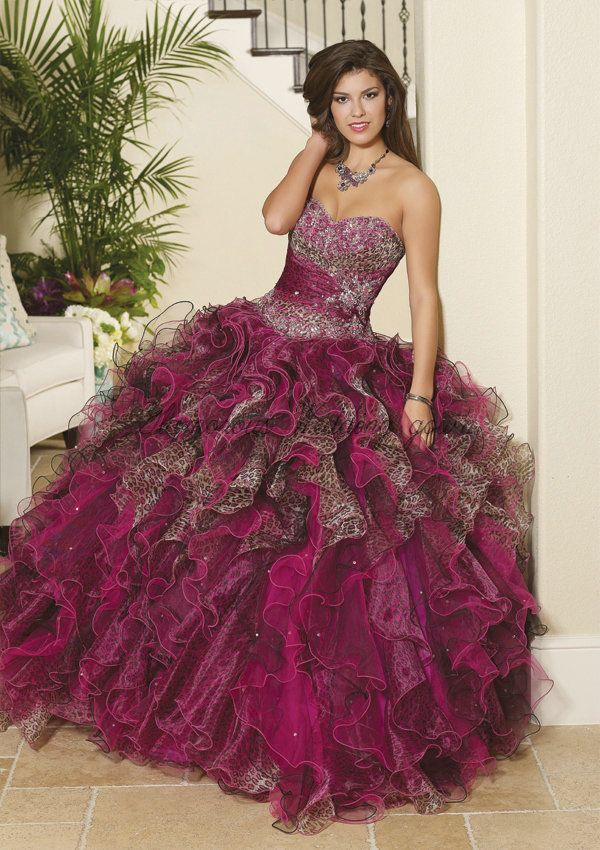 51 Best Images About Quinceanera Dresses On Pinterest