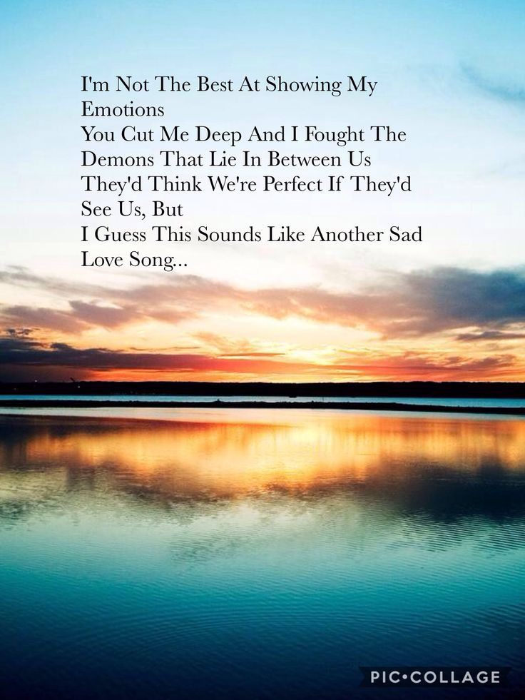 Lyric good song lyrics for photo captions : Best 25+ Khalid lyrics ideas on Pinterest | Khalid singer, Khalid ...