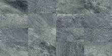 Impronta Stone Mix Quarzite Grey 45x90 cm