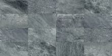 Impronta Stone Mix Quarzite Grey 45x90 cm