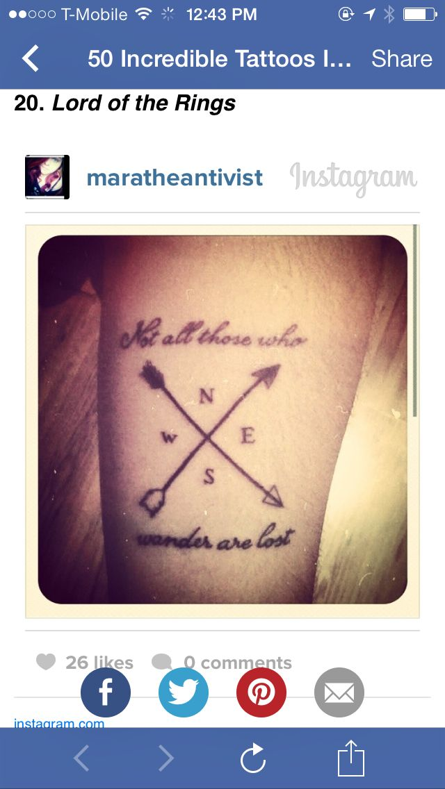 Best Tattoo Ideas Images On   Tattoo Ideas
