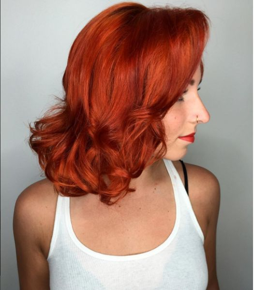 1000  ideas about Hair Color Formulas on Pinterest  Organic colour systems, Hair colors and