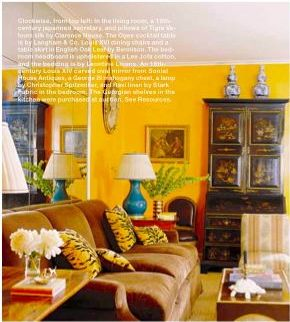 Decorating With Yellow Walls 83 best yellow in decor images on pinterest | yellow, living