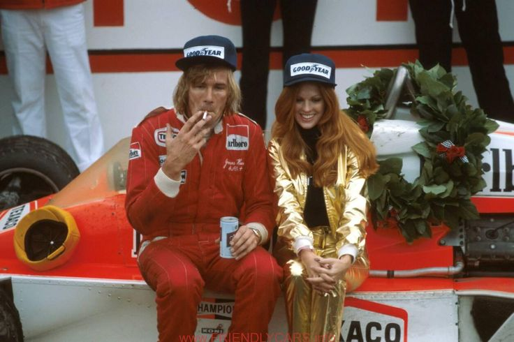 nice mclaren formula 1 james hunt image hd Gallery  Eight reasons we wish we were James Hunt    Motorsport Retro