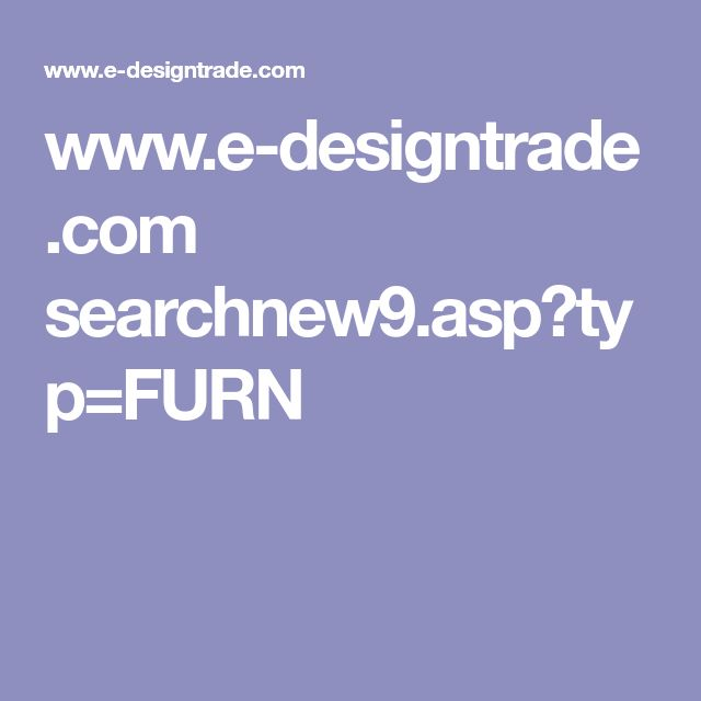 e-designtrade