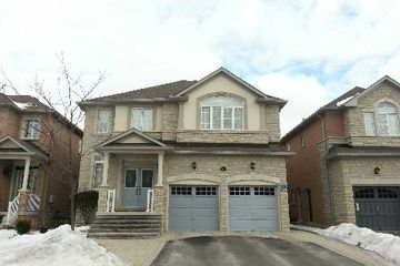 """On The Market Today:  11 Terrance Drive, Markham. Absolutely Gorgeous Executive Home In Box Grove Community. Spectacularly Built """"Shelby"""" Model Boasting 3,351Sqft. Call me for private showings."""