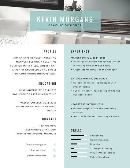 The 25+ best Interior design resume ideas on Pinterest Interior - interior design resume template
