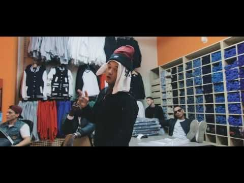 Vacca feat Mboss - Asciugamano in testa (Prod by Syler)  http://newvideohiphoprap.blogspot.ca/2016/11/vacca-ft-mboss-asciugamano-in-testa.html
