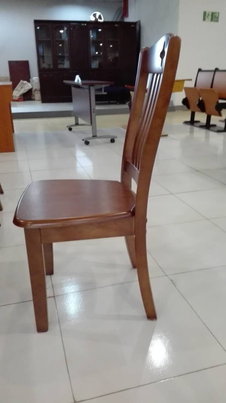46 Reference Of Dining Chair Wooden Legs In 2020 Dining Chairs Wooden Patio Furniture Elegant Dining Room