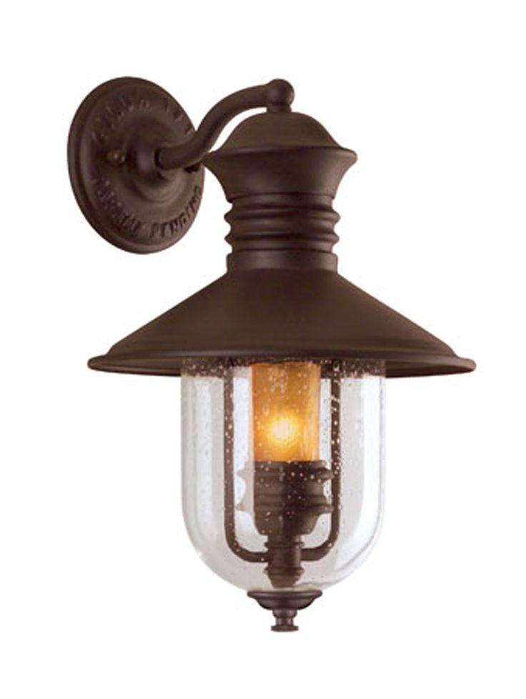 fun lighting fixtures. one light wall lantern fun lighting fixtures