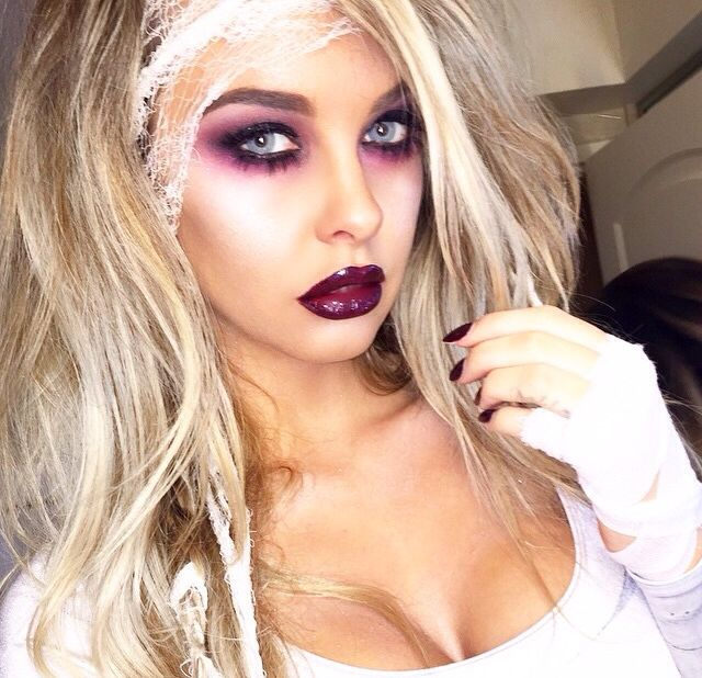80 best Makeup and Hair Snapshots images on Pinterest
