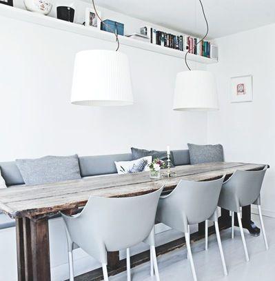 20 beste idee n over tijdschriften muur op pinterest for Interieur tijdschriften nederland