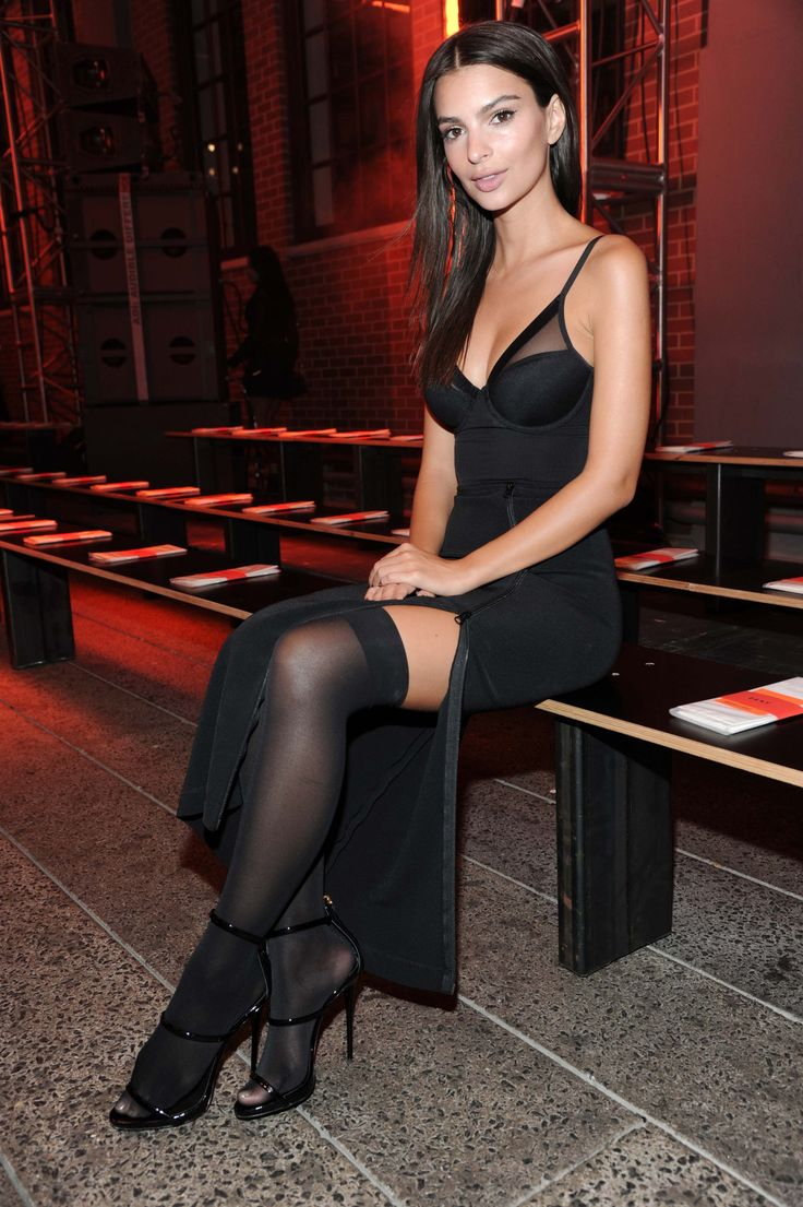 Zeman Celeb Legs - Sexy Celebrity Legs Images, Celebrity ...