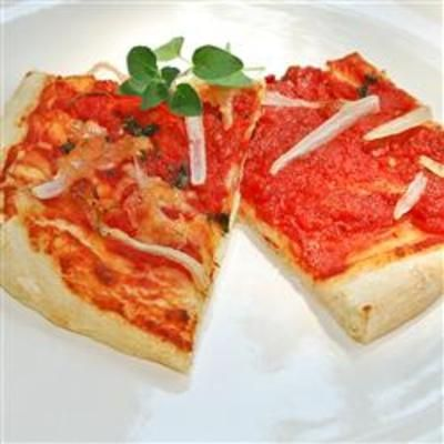 Grandma's Focaccia: Baraise Style: Baraise Style, Breads Recipes, Art Grandma, Cute Ideas, Food And Drinks, Styles, Grandma Focaccia, Barai Style, Barais Style