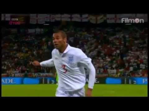 Englands Worst Ever Football Team - YouTube