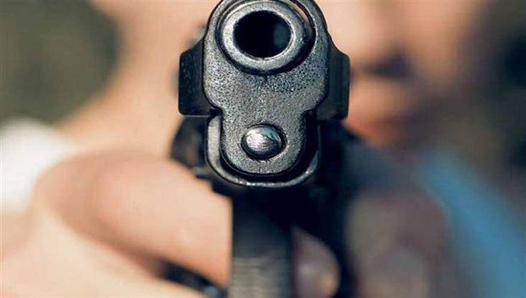 Καλιφόρνια: Σκότωσε 3 ανθρώπους σε λιγότερο από 1 λεπτό -Φώναζε «Ο Αλλάχ είναι μεγάλος»