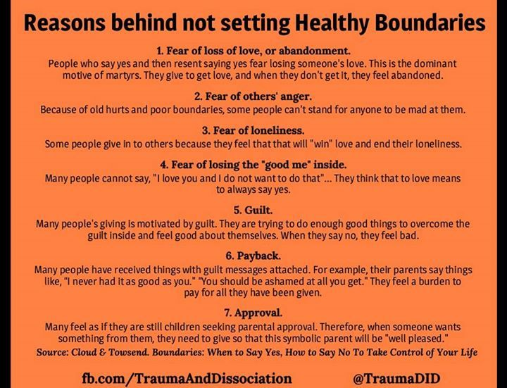 townsend boundaries in dating The paperback of the boundaries in dating: how healthy choices grow healthy relationships by henry cloud, john townsend | at barnes & noble free.