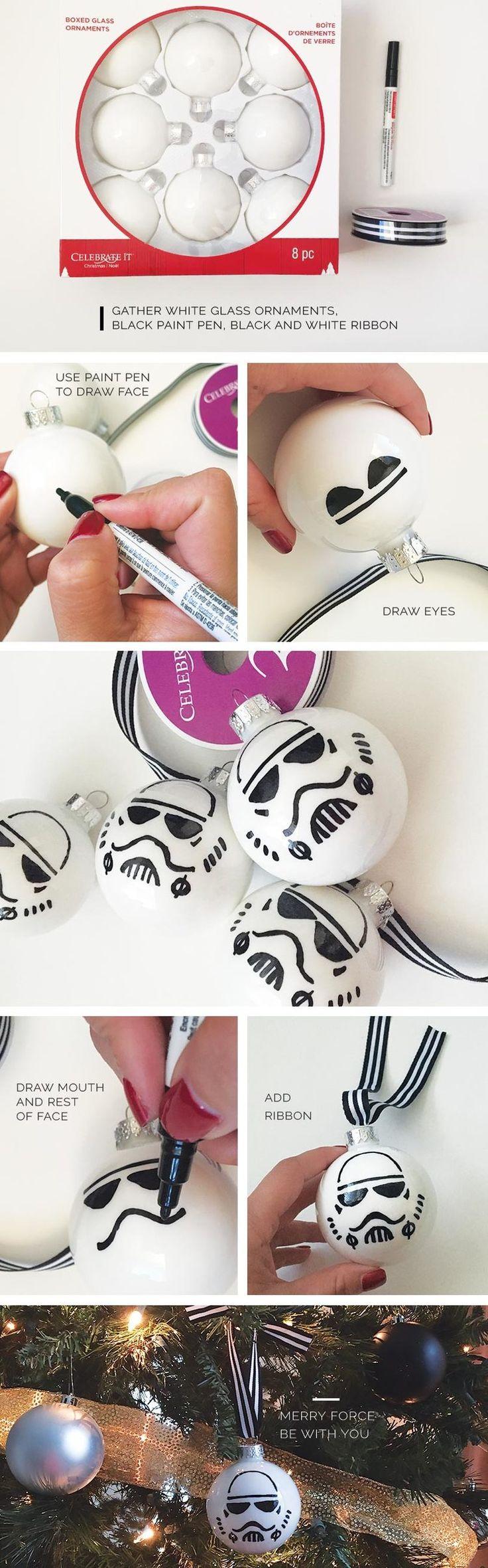 stormtroopers_ornament.jpg
