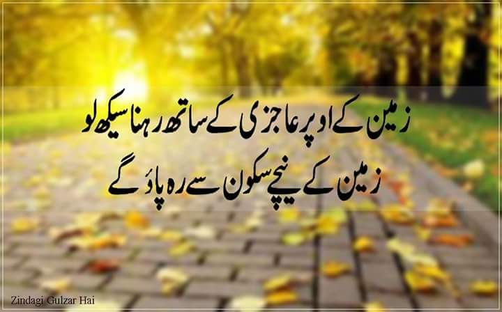 Allah Name Design: Urdu Quotes,Beautiful saying urdu quotes