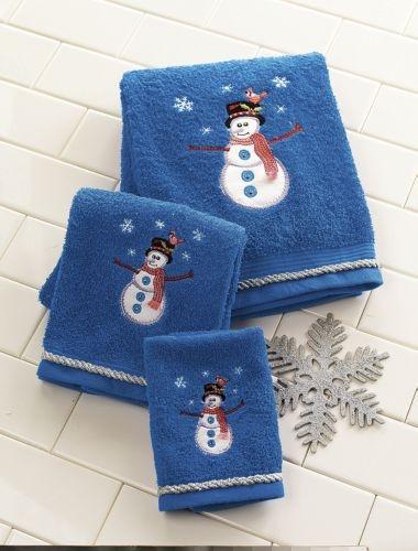 17 Best Images About Snowmen On Pinterest Snowman