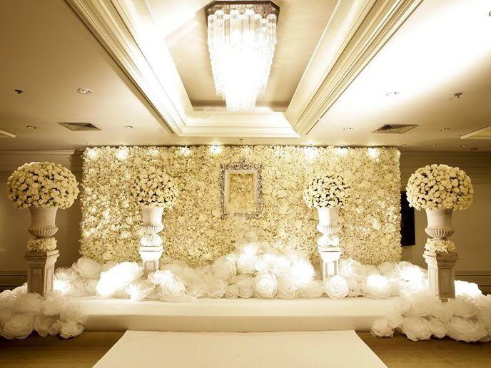#The Victorian era #bookeventz #wedding #stage #weddingstage #marriage #ceremony #weddingceremony