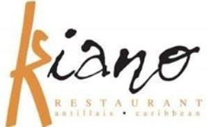 Restaurant Logo at FlyerDude.com