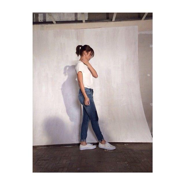 Kathryn Bernardo | OOTD | Pinterest | Kathryn Bernardo