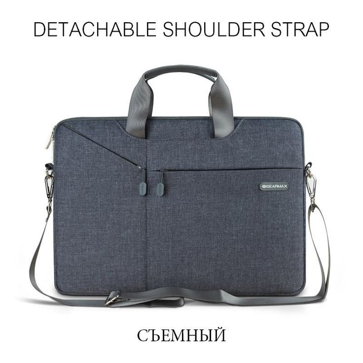 Newest Laptop Messenger Bag 11 12 13.3 14 15.4 15.6 Waterproof Nylon Notebook Bag for Dell 14 Fashion Laptop Bag for Macbook 13  $65.99  https://5gtechaccessories.com/products/newest-laptop-messenger-bag-11-12-13-3-14-15-4-15-6-waterproof-nylon-notebook-bag-for-dell-14-fashion-laptop-bag-for-macbook-13?utm_campaign=outfy_sm_1501555048_942&utm_medium=socialmedia_post&utm_source=pinterest   #me #instagood #geauty #happy #hot #glam #fun #cool #sweet #like #cute #instalike #amazing #instacool…