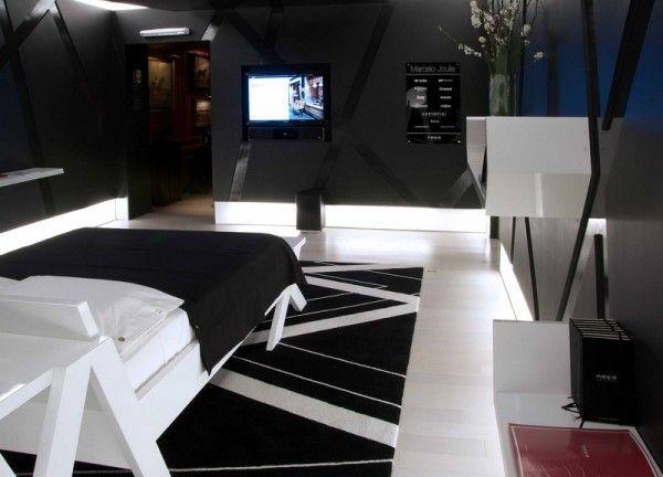Amazing Bedroom Ideas Interior Design And Many More Modern Mens Bedroom Ideas Interior Design And Many More Modern Mens