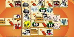 http://www.oyungaleri.com/mahjong-cizgi-film
