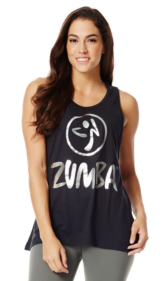 1000 images about zumba fashion on pinterest leggings for Mirror zumba