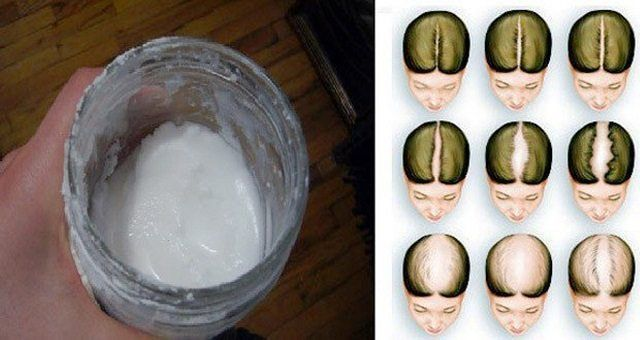 The popularity of baking soda and the number of its uses is increasing every single day as new potentials of this ingredient are discovered constantly. Amon
