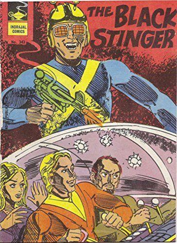 Indrajal Comics-343-Flash Gordon: The Black Stinger (1980... https://www.amazon.com/dp/B01A3JPRSM/ref=cm_sw_r_pi_dp_x_ZNP3yb3EQAP2Y