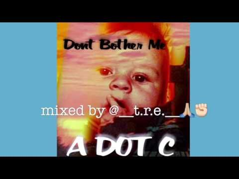 Watch now!⚡️  FOURTH RELEASE FROM A DOT C MAY 24 MIXTAPE  https://youtube.com/watch?v=4q6vmIOaIpM