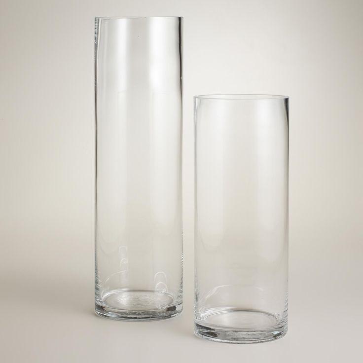 Üveghenger készítésben igazán otthon vagyunk, legyen szó bármilyen méretről, szélességről vagy hosszról!  http://www.luszter.hu/Uvegcsovek/uvegcsovek.html