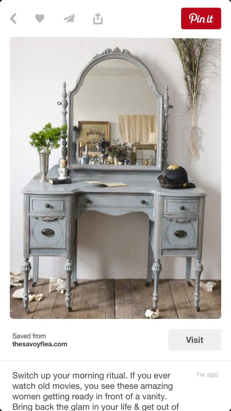 best dressing tables images on pinterest dressing tables