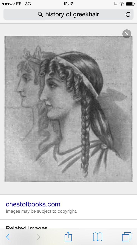 Google image result for http image spreadshirt com image server v1 - 33 Best Crete And Greece Images On Pinterest Crete Google Images And Ancient Greece