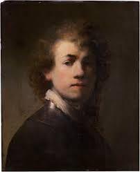 Bildresultat för Rembrandt bilder