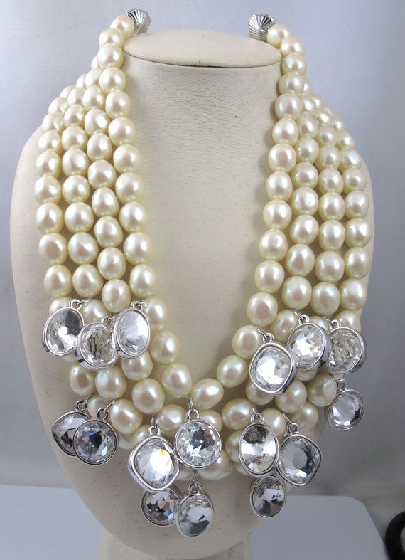 fashioned to look blog old pearl original with inspired how bracelet vintage jewelry an bracelets style pearls for and