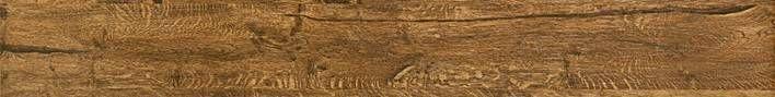 #Aparici #Couvet Walnut 14,73x119,3 cm | #Gres #legno #14,73x119,3 | su #casaebagno.it a 128 Euro/mq | #piastrelle #ceramica #pavimento #rivestimento #bagno #cucina #esterno