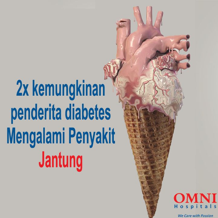 penyakit jantung , gejala penyakit jantung, heart disease , heart symptoms