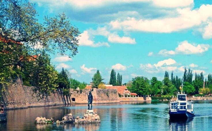 Tata-lake