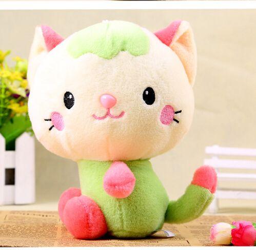 hello kitty doll, KT cat plush toys, dolls Grapple, throw wedding gift, birthday gift, Christmas gift