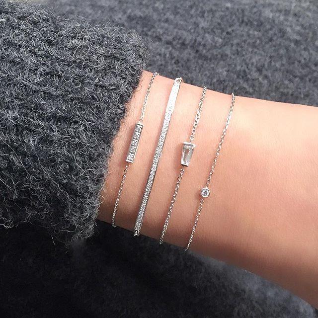 Vale Jewelry @valejewelry Shades of cool: c...Instagram photo | Websta (Webstagram)