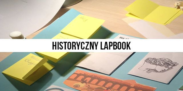 Specjalni czyli nowe technologie w szkołach specjalnych: historia