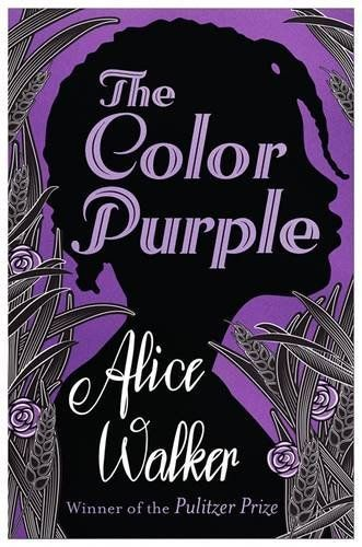 """The Color Purple"", by Alice Walker - challenged for 'sexual and social explicitness'"