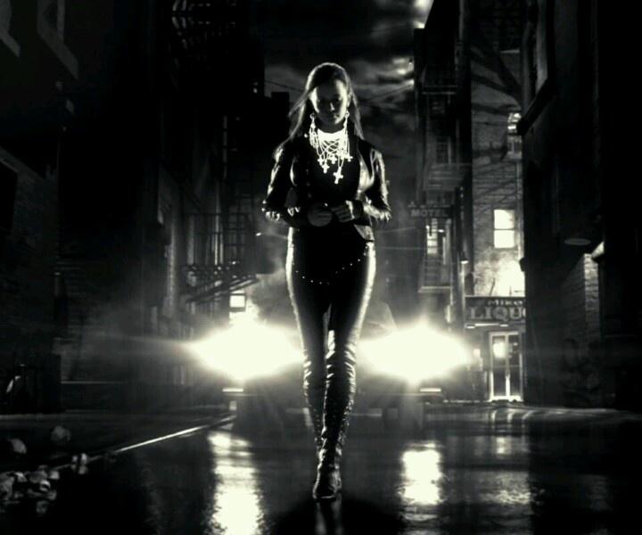 film noir to neo noir Neo noir: the modern day film noir season 4 episode 12 | 26m 46s shane  black (kiss kiss bang bang) and brian helgeland (la.