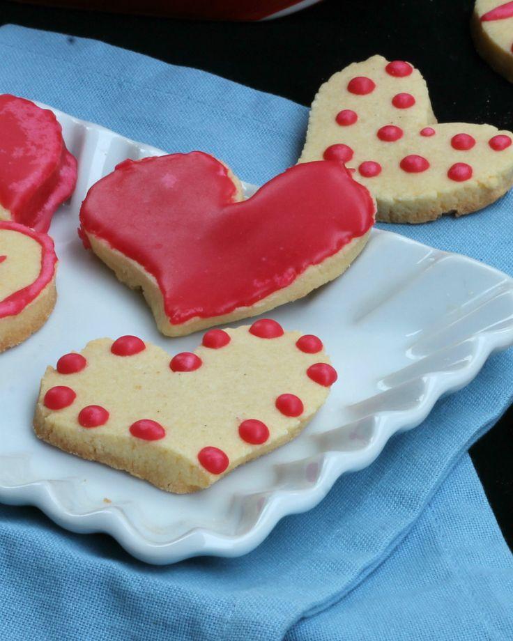 GHIACCIA REALE SENZA ALBUME per decorare dolci e biscotti