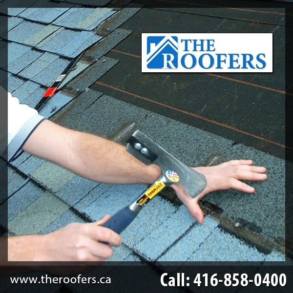 Best Roofing Repair In Vaughan. Call Us - 4168580400 Vaughan roofing services may only consist of a small repair or perhaps the replacement of eaves trough, we take great pride in our work performance and it is our mandate that our customer's roofing needs are our top priority.