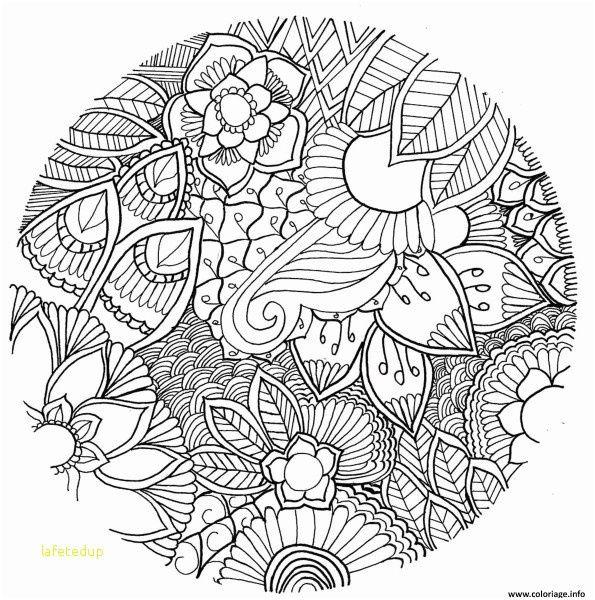 8 Extraordinaire Coloriage Mandala Difficile Fleur Images Coloriage Coloriage Mandala Coloriage A Imprimer